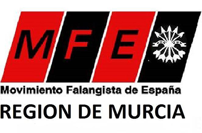 MFE-Movimiento-Falangista-Murcia