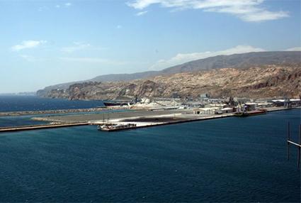 Muelle-Pechina-Puerto-Almeria-fallece-trabajador