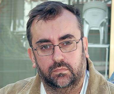 Pablo-Linares