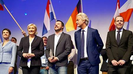 Patido-nueva-derecha-europea