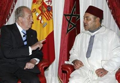 Rey-Juan-Carlos-marruecos-melilla