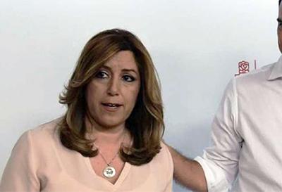 Susana-Diaz-llora-ferraz