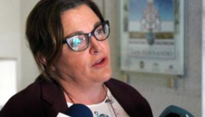ana_lorenzo_castro_PSOE