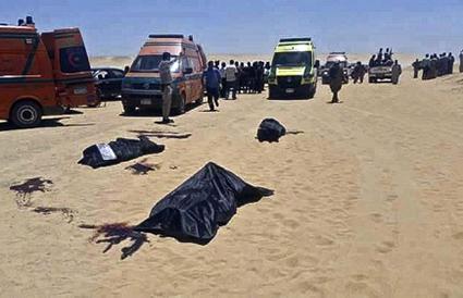 atentado-musulman-contra-cristianos-egipto