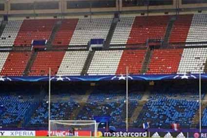 butacas-arrancas-calderon-atletico-Madrid