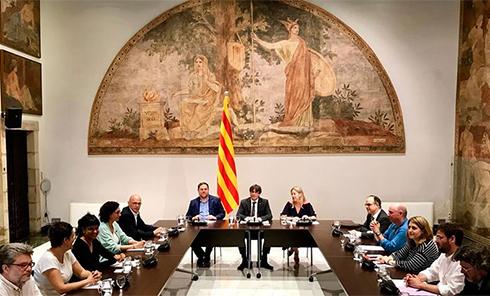 cumbre-partidos-independentistas