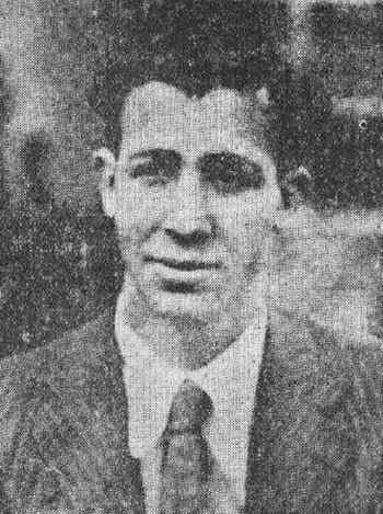falangista-Zamorano