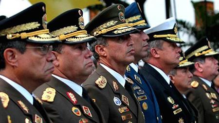 generales-venezolanos