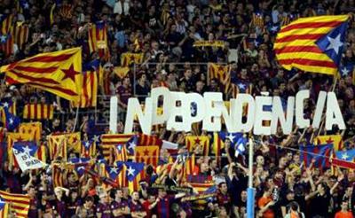independentistas-catalanes