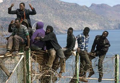 inmigrantes-africanos