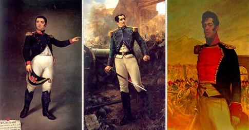 los-capitanes-Luis-Daoiz-Pedro-Velarde-teniente-Jacinto-Ruiz