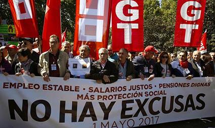 manifestacion-1mayo-madrid-ccoo-ugt