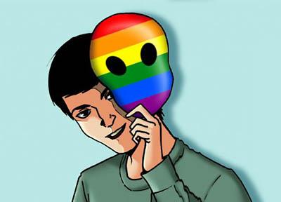 superar-homosexualidad