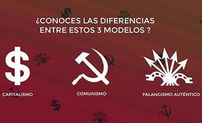 tres_modelos_politicos