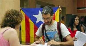 Agencia Tributaria Catalana