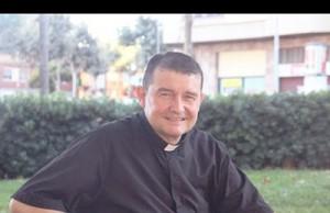 Padre Ballester