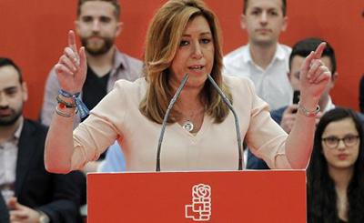 Susana-Diaz