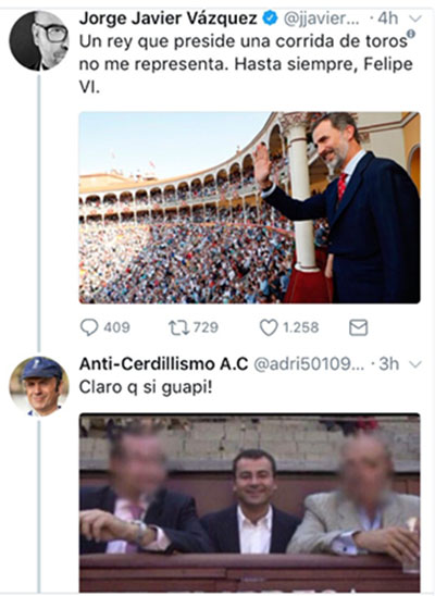 Twitter-jorge-javier-vazquez
