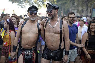gays-orgullo-madrid