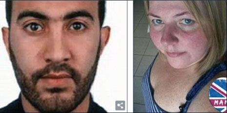 terrorista-islamico-rachid-redouane