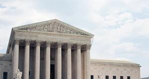 Tribunal Supremo EEUU