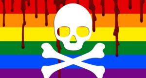 homosexual
