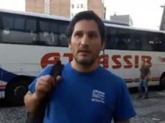 Activista Lagarder