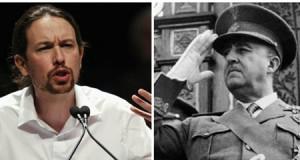 Pablo Iglesias y Franco