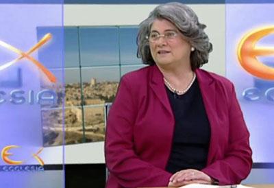 Maria Jose Vilaca