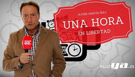 Radio-Ya-Javier-Garcia-Isac