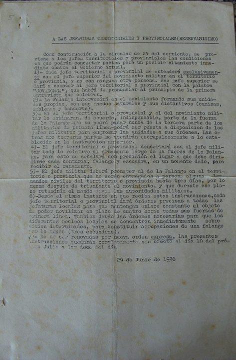 Ultima-circular-Jose-Antonio-Primo-de-Rivera2