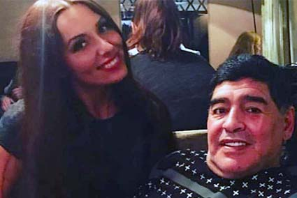 Yekaterina-Nadólskaya-maradona