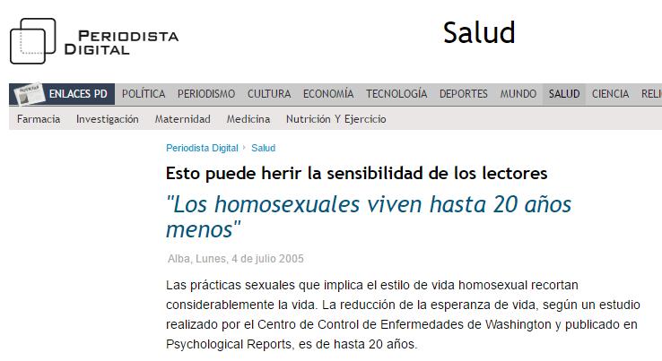 homosexuales-viven-menos