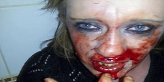 mujer-Joven-violada-marroqui
