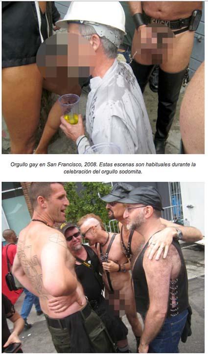 orgullo-gay-sodomita
