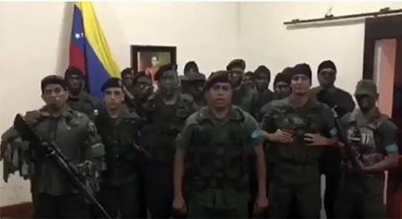militares-sublevados-venezuela