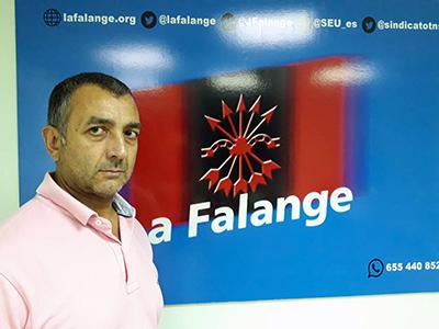Manuel-Andrino-La-Falange