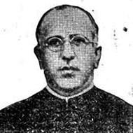 José Planelles