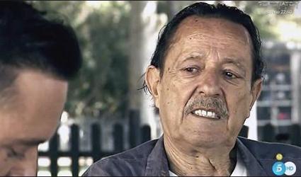 Julian Muñoz