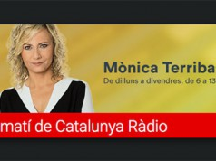 Monica Terribas