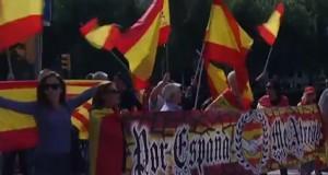 Patriotas Cataluña