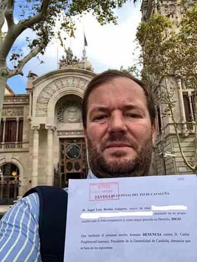 Ángel Bordas Plataforma per Catalunya