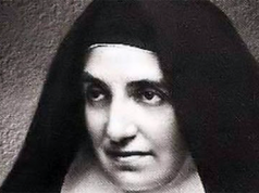 Apolina Lizarraga