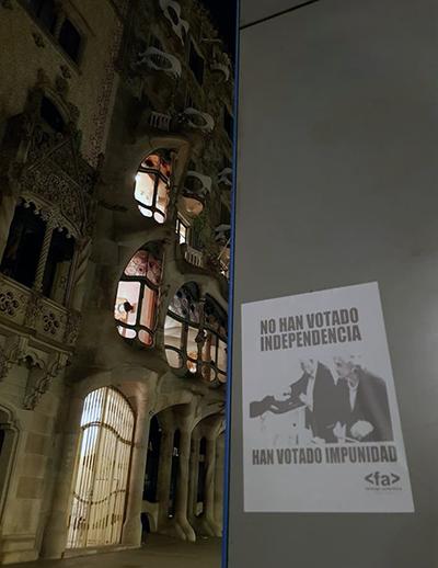 Falange Auténtica Cataluña
