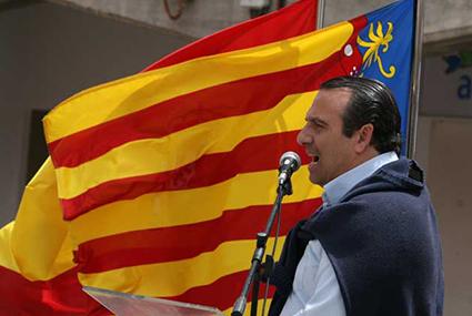 Juan García Sentandreu