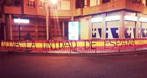 Asociación Asturias no Conforme
