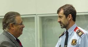 Ferran López y Zoido