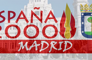 España2000 Madrid