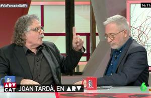 Joan Tardá