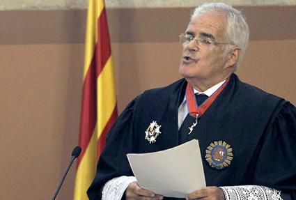 José Maria Romero Tejada